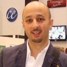Aleksandar Radojicic