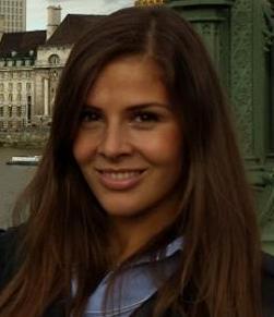 Andrea Curic