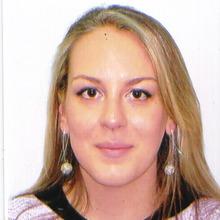 Andrijana Golubovic