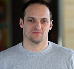 Igor-Rakocevic