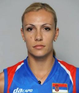 Ivana Djerisilo