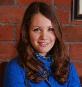 Jelena Lucic
