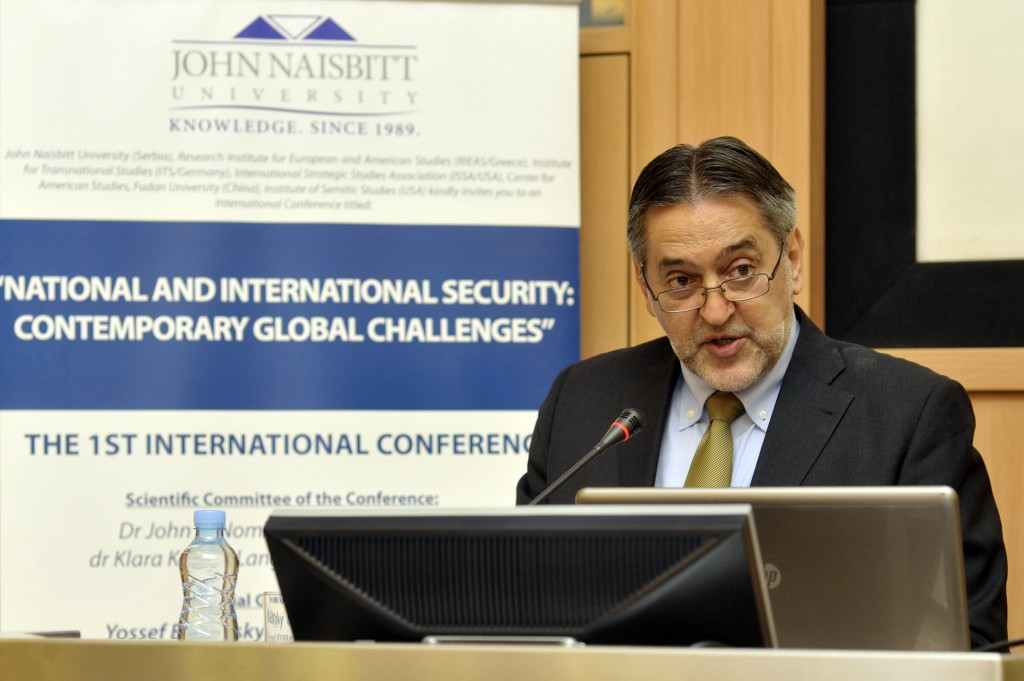 _DJT7484 Medjunarodna konferencija rektor Slobodan Pajovic net - Copy