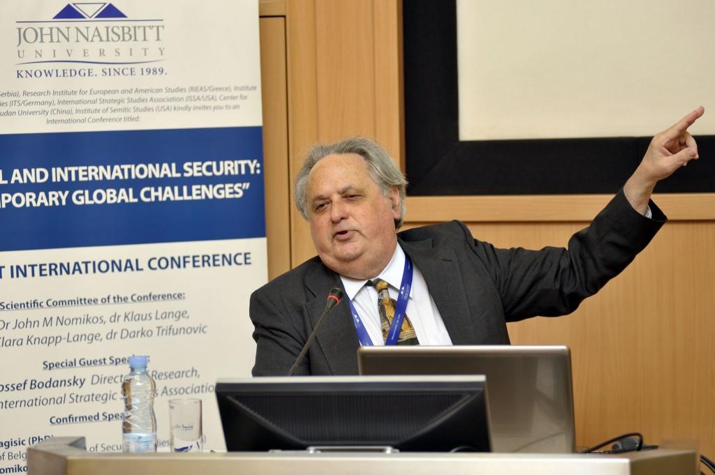 _DJT7553 Medjunarodna konferencija Yossef Bodansky net
